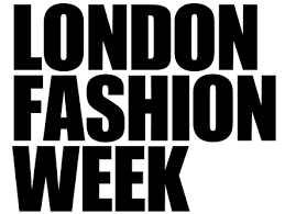 https://findyourvoiceaustralia.com/wp-content/uploads/2021/01/London-Fashion-Week.png
